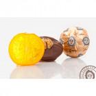 Апельсин - орех 100g