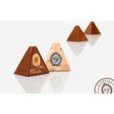Пирамида 100 g