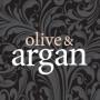 Olive & Argan (24)