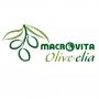 Косметика Olivelia Macrovita