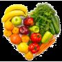 Консервы овощные (26)