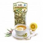 Критский травяной чай «Minos» 25гр.