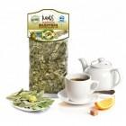 Критский горный чай Малотира «Minos» 20гр