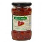 Вяленые томаты со специями MAKEDONIKI GI 200 гр