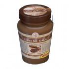 Тахини с какао «Haitoglou» 350г/ст