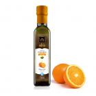 Оливковое масло EV Adria с апельсином 0,25л