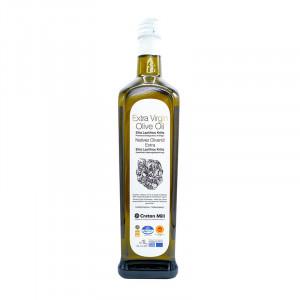 Оливковое масло Extra Virgin Sitia 1 л/стекло
