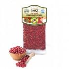 Красный перец «Minos» 20г