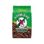 Обжаренный кофе молотый Лумидис 96 гр