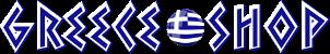 Greece-shop - интернет магазин товаров из Греции